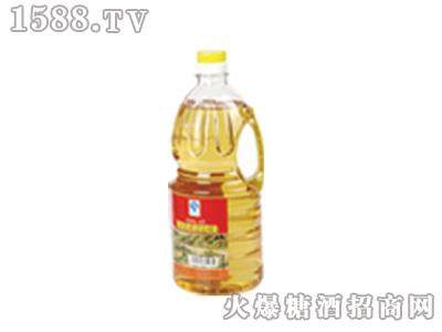 豫康植物油