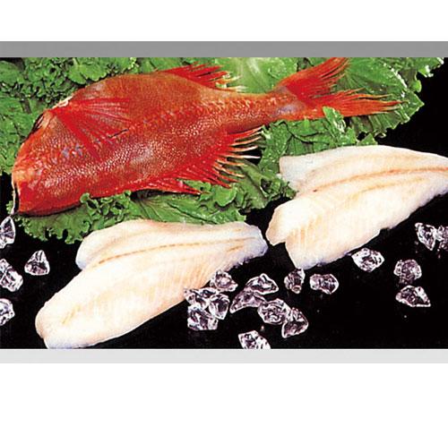 山东荣信水产食品集团股份有限公司位于山东半岛