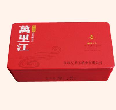 万里江·崂山茶|青岛万里江茶业有限公司-茶叶招商-网
