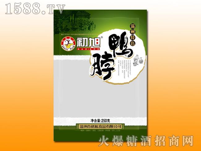 包装 包装设计 设计 650_488