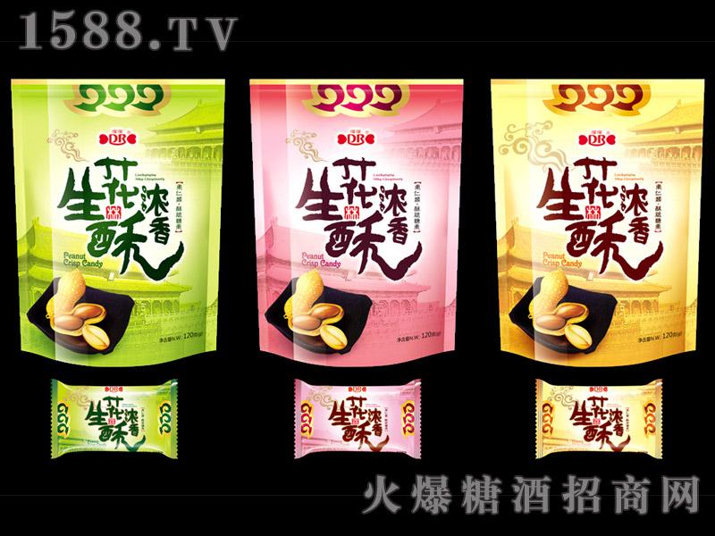 包装 包装设计 设计 800_600