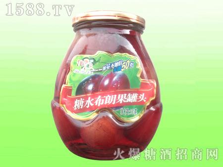 连云港三港口,南靠临沂飞机场,西临京沪高速公路,作为鲁南最大的罐头