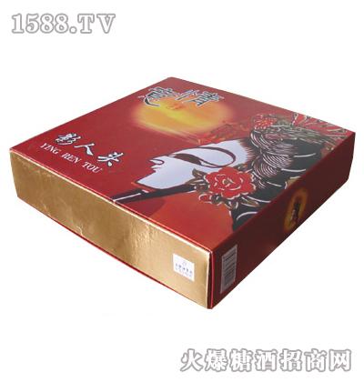 中秋节盒装月饼图片 中秋节月饼图片 中秋节月饼简笔画图片