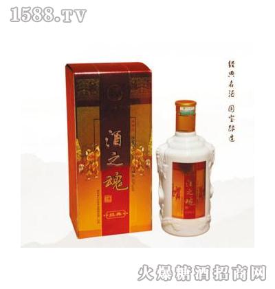贵州省仁怀市茅台镇国宝酒厂国宝系列酒全