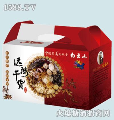 包装 包装设计 设计 食品 400_420
