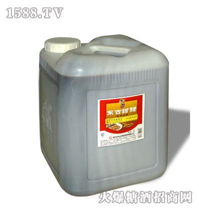 东古甜醋20L