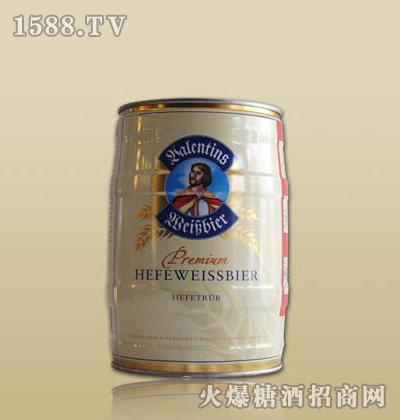 威兰白啤桶装 福建满江红酒业有限责任公司-名酒招商