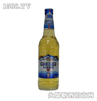 长城葡萄酒系列,张裕葡萄酒系列,青岛啤酒系列,百威啤酒系列,哈尔滨