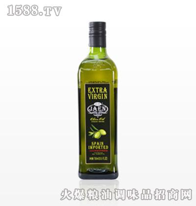 西王橄榄油