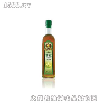 天然原榨(非转基因)瓶型装500ml