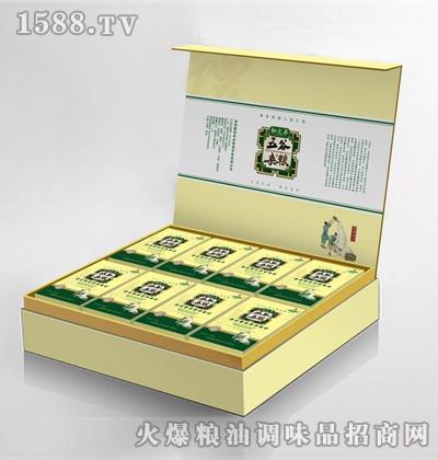 五谷杂粮(小盒)