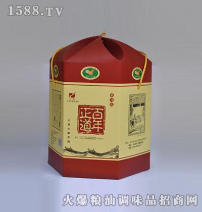 正道320mlX4-百年正道