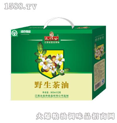 包装 包装设计 设计 400_420
