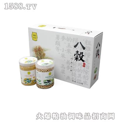 中稻利是杂粮系列