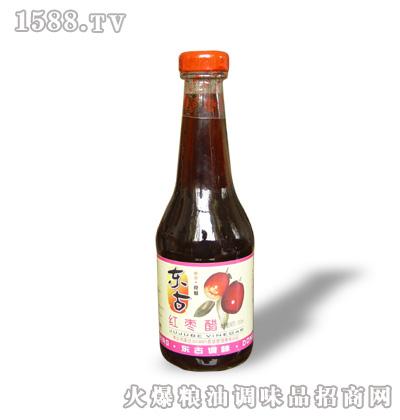 330ml苹果醋