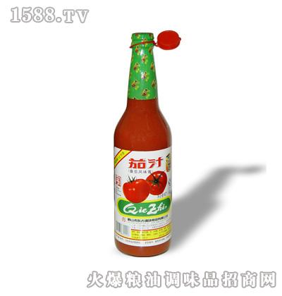 640g茄汁