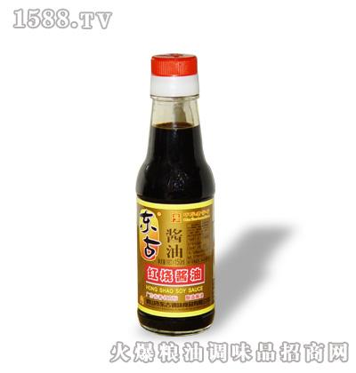150ml红烧酱油