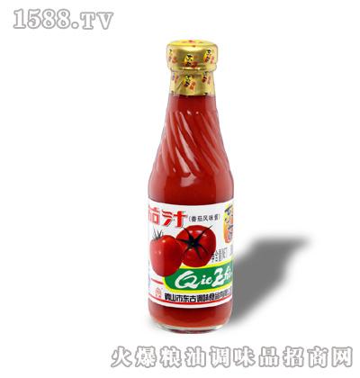 260g茄汁