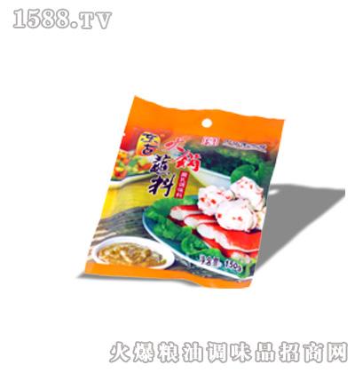 150g火锅蘸料