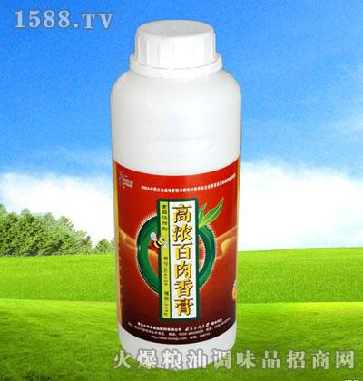 六禾谷百籽香膏 青岛六禾谷食品配料有限公司-调料