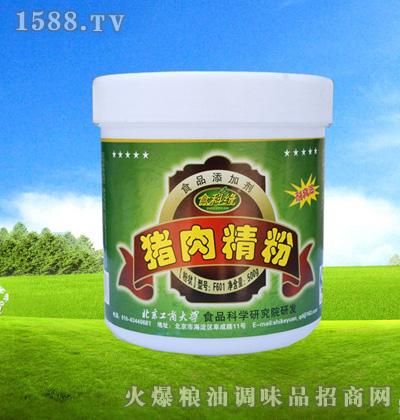 千里香|青岛六禾谷食品配料有限公司-火爆粮油调味品