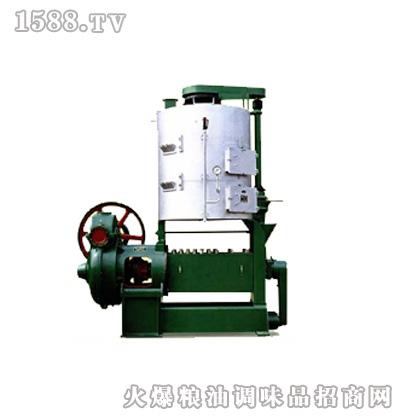福平TLSS系列螺旋输送机|盐山县福平粮油机械cad图纸上图标的图片