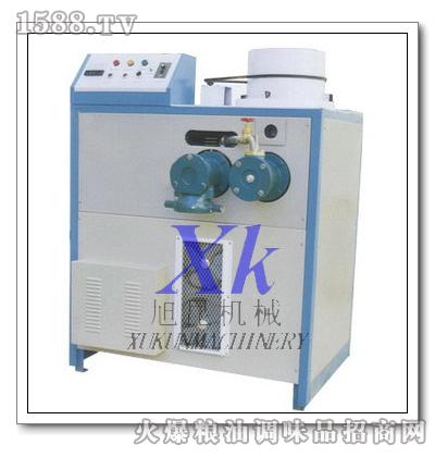 SZ-300多功能米粉机