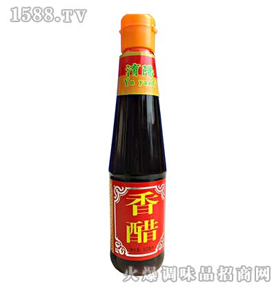 征轮�U�450ml香醋
