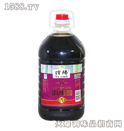 �U�醋5L