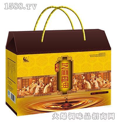 包裝 包裝設計 購物紙袋 紙袋 400_420