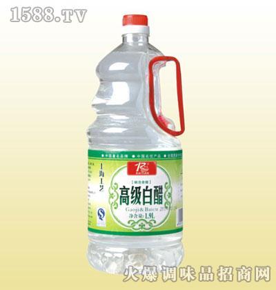 开天高级白醋1.9L