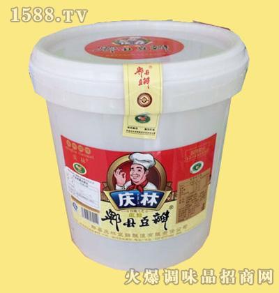 调料桶装的产品图片
