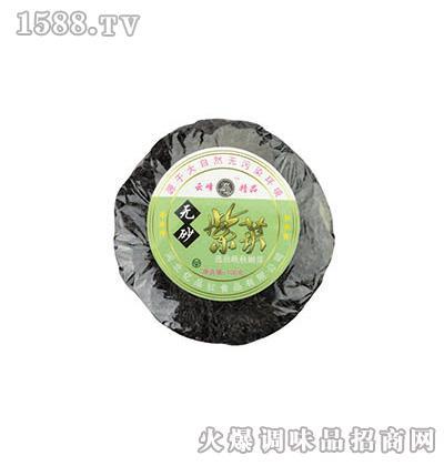 云峰无砂紫菜100g