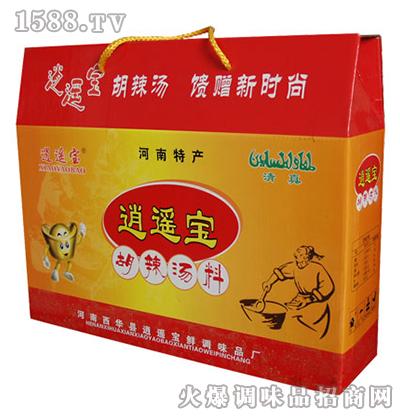 大山合香菇精调味料454克|上海大山合菌物科技