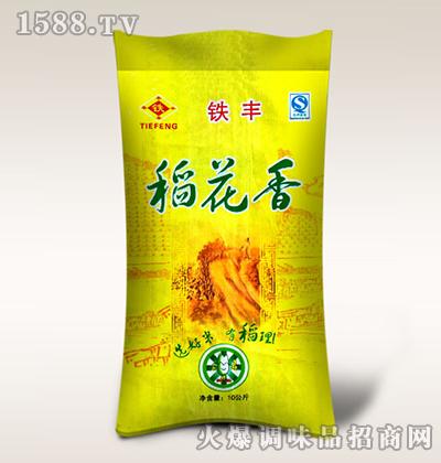 稻花香10kg-铁丰