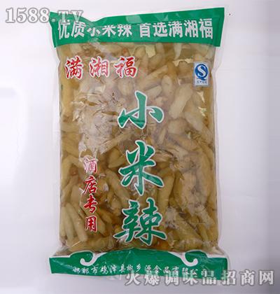 食品椒-满湘福_鸡泽县椒乡源小米-a食品食材猪肉今年价格走势图片