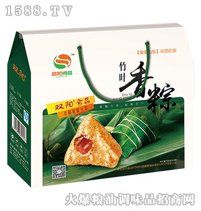 粽子礼盒装-双阳