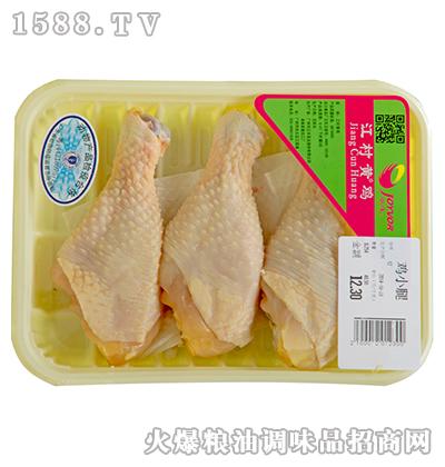鸡小腿-江丰