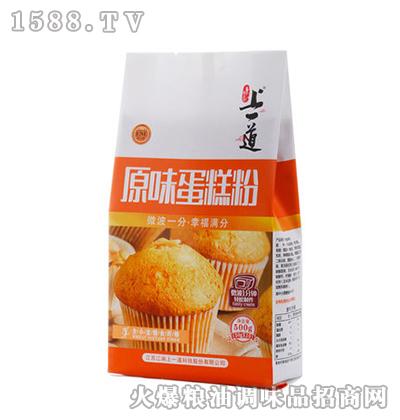 太阳岛黄豆酱油3.8l