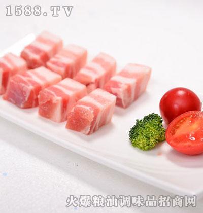 五花块-千喜鹤|北京千喜鹤食品有限公司-火爆粮油调味
