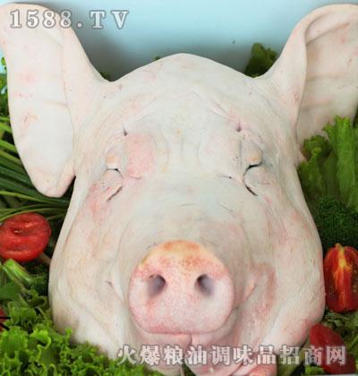 厕拍猪头系列八度_猪头-恒康