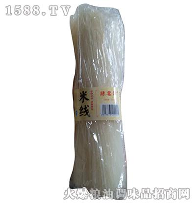 米线-豫宴坊