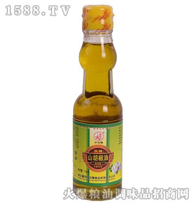 浓缩山胡椒油125ml-万兴隆