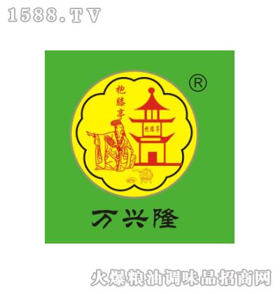 原味豆豉(编织袋)50千克-万兴隆