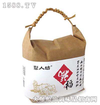 福稻2500g-犁人坊