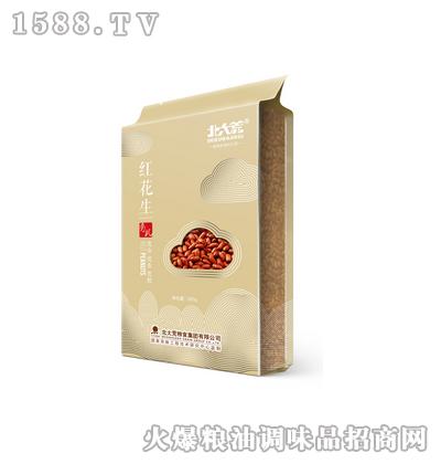 红花生380g-北大荒