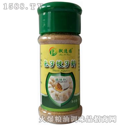 包子饺子料35g-飘逸园