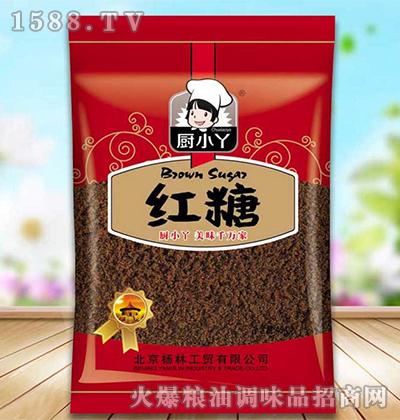 红糖454g-厨小丫