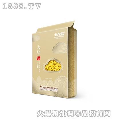 大豆380g-北大荒
