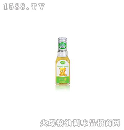 原生聪优核桃油125ml-慧宝园